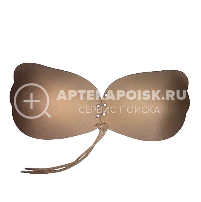 Бюстгальтер-невидимка Fly Bra в аптеке в Тольятти