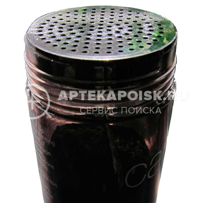Caboki цена в Кирове