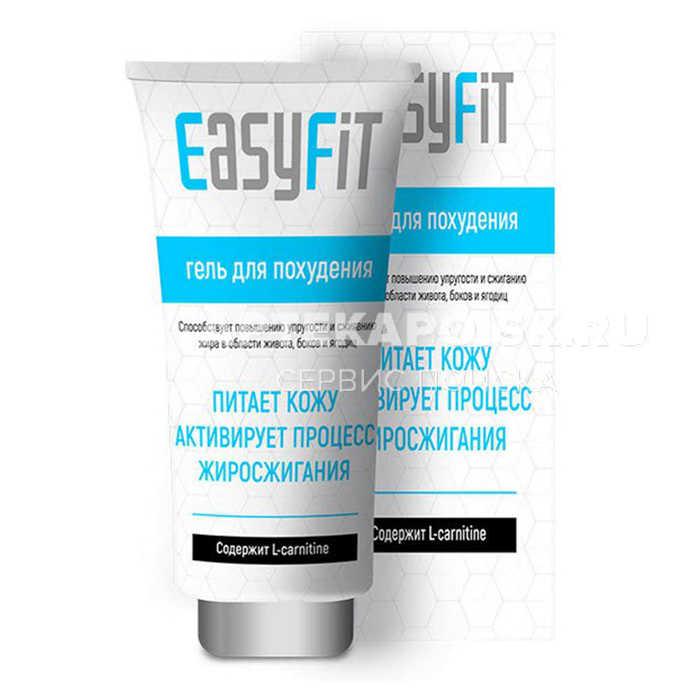EasyFit Gel в Мытищах