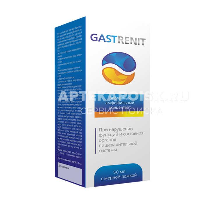 Gastrenit в Арзамасе